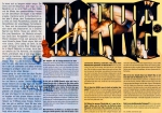 200104_ElektricMagazine01