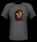 shirt_front
