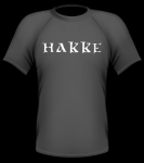 shirt_front_b