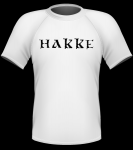 shirt_front_w
