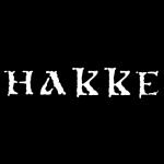 hakke